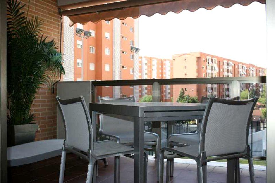 Obra nueva piso alicante centro for Pisos obra nueva alicante